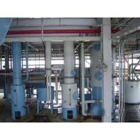Buy cheap Soybean oil refining equipment product