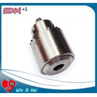 Buy cheap Super EDM Drill Chuck / Key Type Drill Chuck For EDM Drilling Machine E050 product