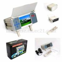 """Buy cheap CY70350 3.5"""" TFT LCD Satellite Finder product"""