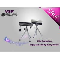 Buy cheap Proyector video 800x600 product