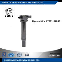 Buy cheap OEM High Power Car Ignition Coil 27301-04000 , HYUNDAI KIA Ignition Coil product