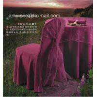 Buy cheap Chair Cover product