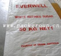 Buy cheap мешок сплетенный pp product