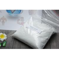 Buy cheap Pure Raws Commonly Used Testosterone Enanthate for the treatment of low from wholesalers