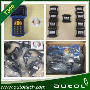 Buy cheap T300 Key Programmer v9.99 product