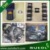 Buy cheap T300 Key Programmer v9.99 from wholesalers