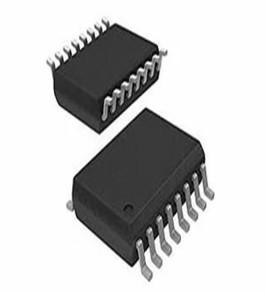 Buy cheap Original SANYO IC LB1860 Electronic Parts And Components product