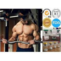 Buy cheap 99% Purity Polypeptide Hormones Octreotide Acetate For Muscle Building product
