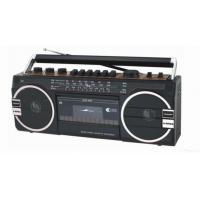 China Usb Cassette Recorder on sale