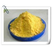 Buy cheap Vanz 7,8-DHF Yellow Powder Active Pharmaceutical Ingredient CAS 38183-03-8 product