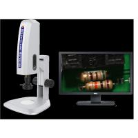 Quality Microscopio video VideoScope-AF20600 del foco auto del FEMA HD for sale