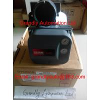 Buy cheap Supply New Fisher DVC6010 Controls Fieldvue Valve Positioner *New in Stock* product