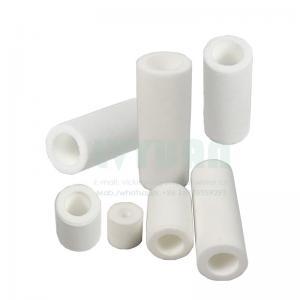 Buy cheap Sinter Polymer Series (Polyethylene) 5 10 Microns Powder Sintered PE Industrial Filter product