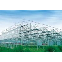 Buy cheap Polycarbonate Hollow Sheet Used for Roofing Cover (OWS-015) product