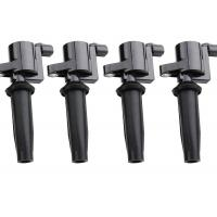 Buy cheap High Performance Spark Plug Ignition CoilC1453 DG507 FD505 4M5G-12A366-BC product