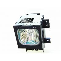 Buy cheap Projector lamp TS-CL110UAA-DJ for JVC product