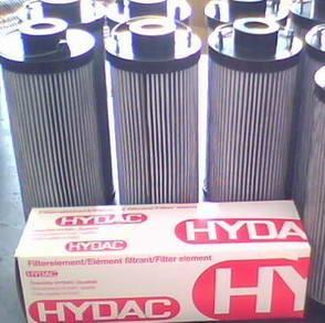 Buy cheap Fabricante de China produciendo el filtro del reemplazo para el equivalente del filtro hydráulico de Hydac 0850R010BN4HC product