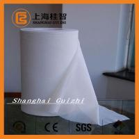 Buy cheap Non Woven Spunbond Wrinkle Free Non Woven Cotton Fabric Wet Wipes Material product
