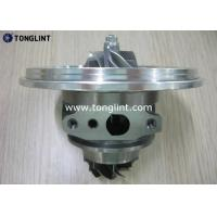 Buy cheap CT 17201-30080 Small Turbo CHRA Cartridge For Toyota Hilux Vigo D4D 2.5L 2KD-FTV product