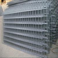 Buy cheap High Quality welded wire mesh from wholesalers