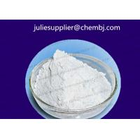 Buy cheap Betamethasone 21-acetate Glucocortocoid Steroids Betamethasone Acetate from wholesalers