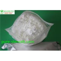 Buy cheap Sexual Fat Loss Steroid T3 Or Liothyronine Sodium Reduce Bodyfat Cycle Stack For Man CAS 55-06-1 product