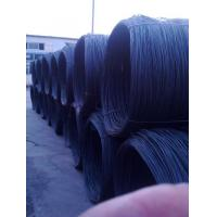 Buy cheap Welding Steel Wire Rod product