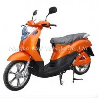 Buy cheap 48V 350W Electric Scooter product