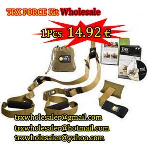 China TRX Force Kit Wholesale Cheap on sale