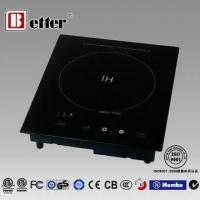 China Electric Ceramic Hot Plate on sale
