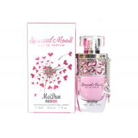 Buy cheap Special Mood Ladies Perfume Sets , Popular Women'S Fragrances 50ml product