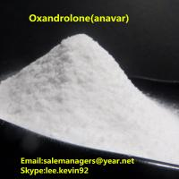 Buy cheap Solid Weight Loss Steroids Powder CAS 51-28-5 2,4- Dinitrophenol Musty Odor product