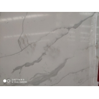 Buy cheap 3250×1650mm Solid Stone Countertops For Residential Decor from wholesalers