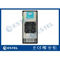 China Peltier Thermoelectric Air Conditioner on sale