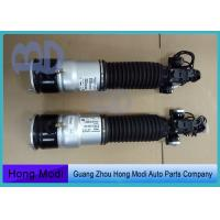 Quality BMW F02 Shock Absorber Rear Air Shock Absorber 37126794139 37126794140 37126796929 37126796930 for sale