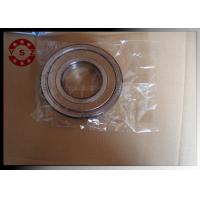 China Low Friction Super Quality 6328 Deep Groove Ball Bearing C2 C3 For Used Cars Export on sale