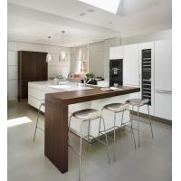 Buy cheap New model kitchen cabinet, commercial kitchen cabinet product