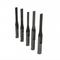 Buy cheap Machine Mold Parts Blank Tungsten Carbide Punch product