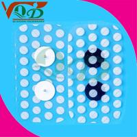 Buy cheap Swallowing Silver Paste Electrode Pads used for language instrument product
