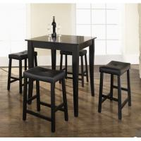 Quality Dining Room Sets Quality Quality Dining Room Sets For Sale