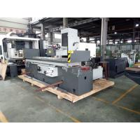 Buy cheap 5010AHR Metal Surface Grinding Machine 2350*4500*2400mm Cylinder Head Grinder product