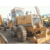 Buy cheap Used Dresser 870 motor grader for sale.Location:Shanghai China product