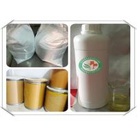 China Pharma Raw Material Cinnamaldehyde CAS 104-55-2 for Flavor and Fragrance Ingredients on sale