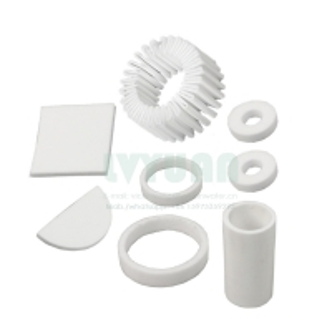 Buy cheap Thread Rod 20 30 50 100 Microns Polyethylene Sintered Plastic Filter product