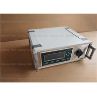 China 800W 35Khz Ultrasonic Wave Generator For Plastic Spot Riveting Welding Machine on sale