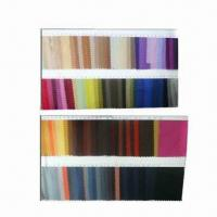 Buy cheap Nylon Repair Patches for Tear or Hole in Tent, Umbrella, Rain Coat and School from wholesalers