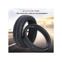 Buy cheap Inner Tube / Tire CST E Scooter Accessories For XiaoMi 8.5 10 11 Inch Scooters product