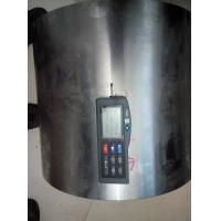 Buy cheap EB13024 Roughness Testing Ra1.296 for Full Machined Surfaces of Spun Parts SAF2207 product