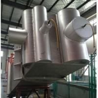 Buy cheap Evaporator Air Separation Heating Exchanger , Aluminum Plate Cooler product