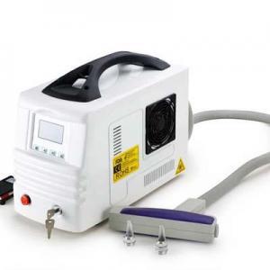Buy cheap HKS901 Q-commutateur YAG product